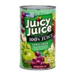 Juicy Juice - 100% Juice 0028000393007  / UPC 028000393007