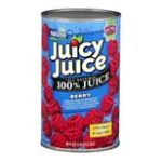 Juicy Juice - 100% Juice 0028000397005  / UPC 028000397005