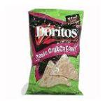 Doritos -  Tortilla Chips 0028400002066