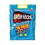 Doritos -  Tortilla Chips Cooler Ranch 0028400003469