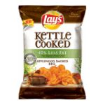 Lay's - Potato Chips 0028400013871  / UPC 028400013871