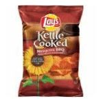 Lay's - Extra Crunchy Potato Chips 0028400018289  / UPC 028400018289