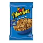 Doritos -  Snack Mix 0028400019071