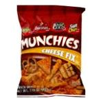 Munchies - Snack Mix 0028400025287  / UPC 028400025287