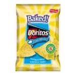 Doritos - Tortilla Chips 0028400027649  / UPC 028400027649