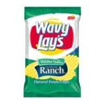 Lay's - Flavor Potato Chips 0028400028516  / UPC 028400028516