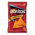 Doritos - Tortilla Chips 0028400028769  / UPC 028400028769