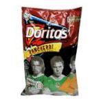 Doritos - Tortilla Chips 0028400033435  / UPC 028400033435