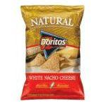 Doritos -  Restaurant Tortilla Chips 0028400035927