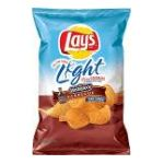 Lay's - Light Potato Chips 0028400036306  / UPC 028400036306