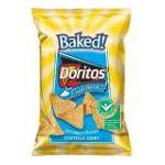 Doritos - Tortilla Chips 0028400038140  / UPC 028400038140