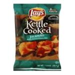Lay's - Potato Chips 0028400038447  / UPC 028400038447