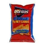 Doritos -  Tortilla Chips 0028400039277