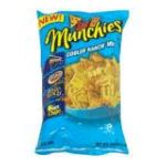 Munchies - Snack Mix 0028400043335  / UPC 028400043335