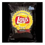 Lay's - Potato Chips 0028400043632  / UPC 028400043632