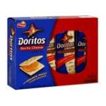 Doritos - Sandwich Crackers 0028400046336  / UPC 028400046336