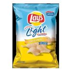 Lay's - Potato Chips 0028400047524  / UPC 028400047524