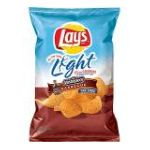 Lay's - Potato Chips 0028400047555  / UPC 028400047555