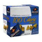 Doritos -  Flavored Tortilla Chips 0028400047784