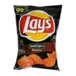 Lay's - Potato Chips 0028400048521  / UPC 028400048521