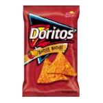 Doritos - Tortilla Chips 0028400051071  / UPC 028400051071