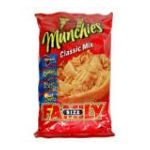 Munchies - Snack Mix 0028400051477  / UPC 028400051477