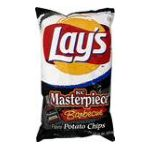 Lay's - Potato Chips 0028400054201  / UPC 028400054201