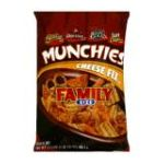 Munchies - Snack Mix 0028400058728  / UPC 028400058728