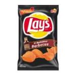 Lay's - Flavor Potato Chips 0028400059633  / UPC 028400059633