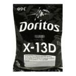 Doritos - Flavored Tortilla Chips 0028400061674  / UPC 028400061674