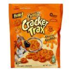 Cheetos - Cracker Trax 0028400066785  / UPC 028400066785