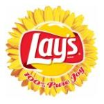Lay's - Cracker Crisps 0028400066808  / UPC 028400066808