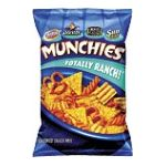 Munchies - Snack Mix 0028400073806  / UPC 028400073806