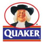 Quaker Oats - Snack Mix Baked Cheddar 0028400073837  / UPC 028400073837