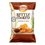 Lay's - Potato Chips 0028400080712  / UPC 028400080712