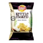 Lay's - Potato Chips 0028400082914  / UPC 028400082914