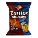 Doritos - Tortilla Chips 0028400083478  / UPC 028400083478