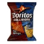 Doritos -  Tortilla Chips 0028400083478