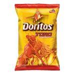 Doritos -  Tortilla Chips 0028400086981