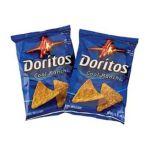 Doritos -  Tortilla Chips 0028400088213