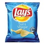 Lay's - Potato Chips 0028400097819  / UPC 028400097819