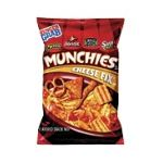 Munchies - Munchies Xvl 2.75 0028400097956  / UPC 028400097956