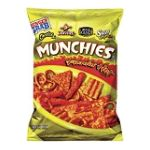 Munchies - Snack Mix 0028400097963  / UPC 028400097963