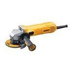Dewalt -  DeWalt DW818 Factory 4-1/2-inch Small Angle Grinder 0028877304458