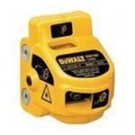 Dewalt -  DeWalt DW7187 Miter Saw Laser System 0028877500959