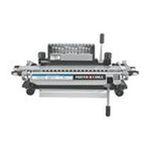 Dewalt -  Porter-Cable 77240 24-inch Omnijig Joinery System 0028877558332