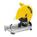 Dewalt -  DeWalt D28715 Factory 14-inch Chop Saw 0028877571058