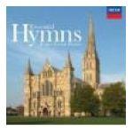 Essential Medical Supply -  Hymns 0028947574989