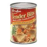 Worthington & Loma Linda -  Tender Bits 0028989021007