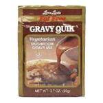 Worthington & Loma Linda -  Vegetarian Mushroom Gravy Mix Fat Free 0028989030207